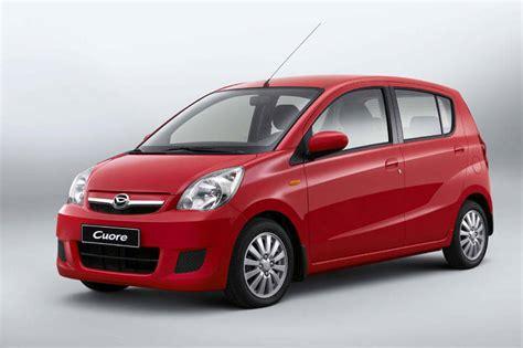 2008 cadillac cts review showroom daihatsu cars