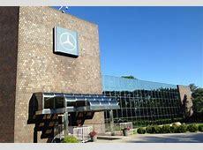 mercedesbenz headquarters atlanta 2017 ototrendsnet