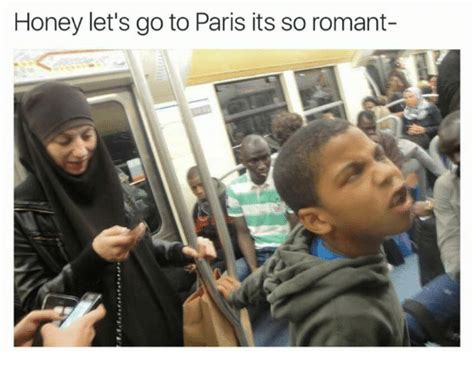 Paris Meme - french election results thread page 4 texags