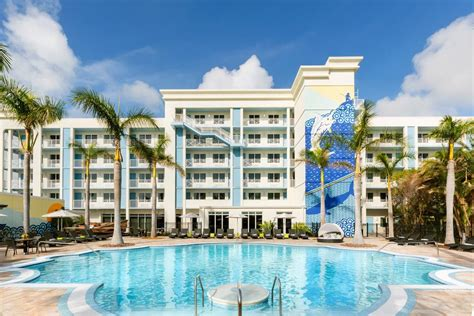 24 north hotel key west fl booking com