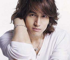 Jerry Yan – TEAM TESLA