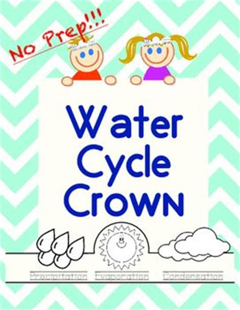 25 best ideas about water cycle craft on 692 | 2020fdec5484d402b4f0ad2d4a3ee0ed rain cycle preschool kindergarten water cycle