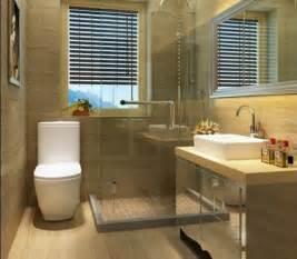 bathroom ideas colors for small bathrooms bathroom color ideas for small bathrooms bathroom interior