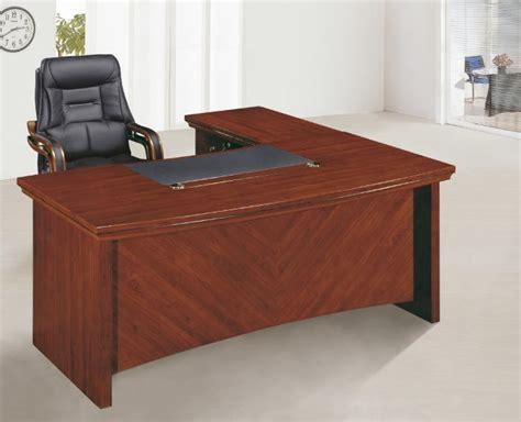 Desk Top Modern 2016 Used Computer Desk For Sale Computer