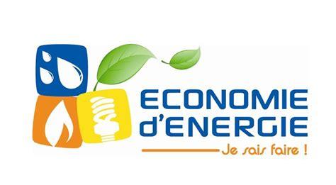 nos partenaires economiedenergie fr