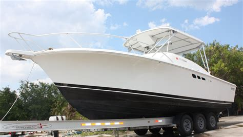 Buy A Fishing Boat In Florida by Sport Fishing Boats For Sale By Owner Autos Post