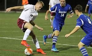 Alvernia Crusaders Mens College Soccer - Alvernia News ...