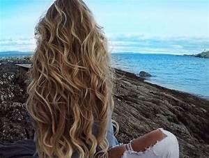 Chatain Meche Blonde : best 25 cheveux chatain clair ideas on pinterest ~ Melissatoandfro.com Idées de Décoration