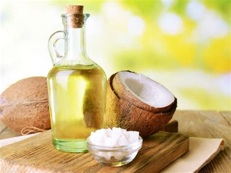 handcreme selber machen kokosöl handcreme selber machen 2 tolle rezepte f 252 r den winter