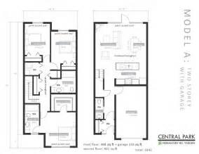 what is a floor plan central park development floor plans takhini whitehorse