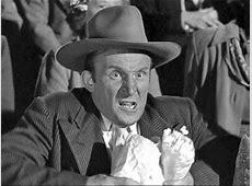 Kill the Umpire 1950 Movie