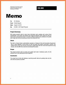 list of synonyms and antonyms of the word professional memo With professional design memo template