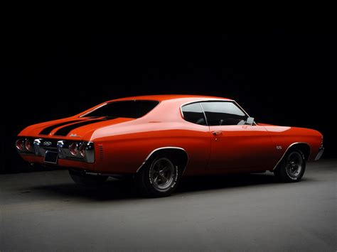 1969 Chevy Chevelle Wallpaper by 42 Chevrolet Chevelle Wallpaper On Wallpapersafari