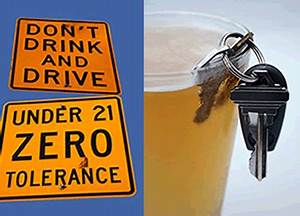 Understanding the Effects of Alcohol: Drunk Driving