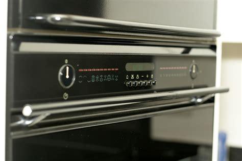 cuisine basse temperature recommandations pour la cuisson basse température