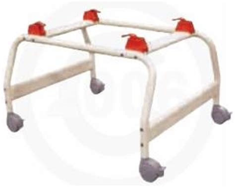 Otter Bath Chair And Stand by Otter Shower Stand Pediatric Bath Chair