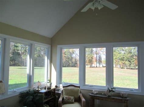 turn patio into sunroom plan sunroom additions northern virginia sunroom