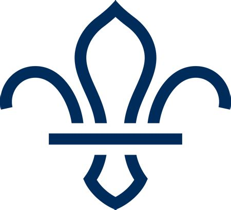 Explorers – Ferriby and Swanland Scout Group