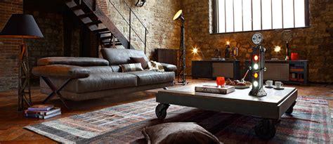 antique apartment decor top 5 diy vintage decor tips for bedrooms vintage industrial style
