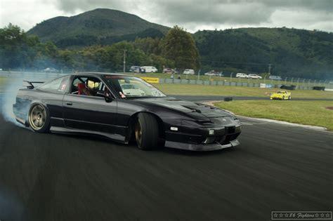 Drift 240 Sx by Wallpaper Nissan 240sx Nissan Drift Race Desktop