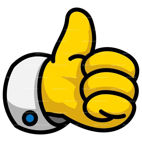Thumbs Clipart Thumb Clipart Clipart Suggest