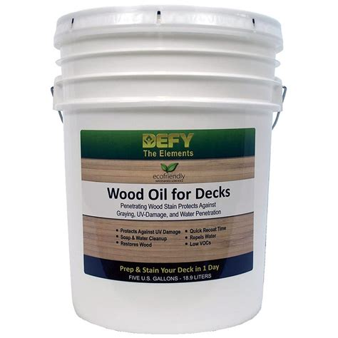 olympic waterguard wood waterproofing clear sealant gallon