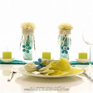 Tischdeko 70 Geburtstag Selber Machen Tischdeko Zum Selber Basteln