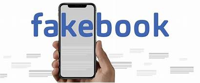Sociales Redes Noticias Fake Falsas Fakenews Gmedia