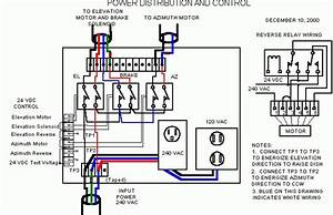 480 Volt Transformer Wiring Diagram Wiring Schematics And