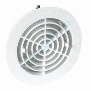 Grille Aeration Nicoll : nicoll grille d 39 a ration int rieure fermeture avec ~ Premium-room.com Idées de Décoration