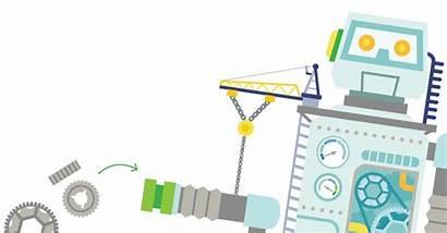 Change Management Importance Underestimate Never Webinar