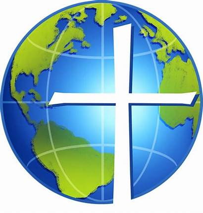 Missions Clipart Christian Clip Mission Baptist Church
