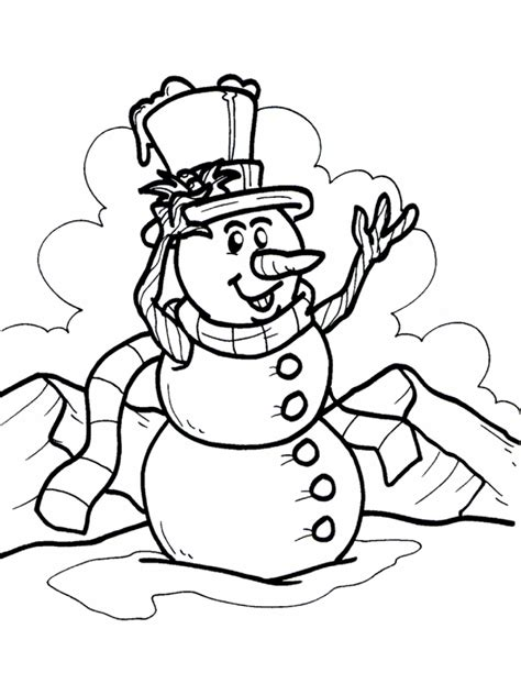 full size grinch coloring pages