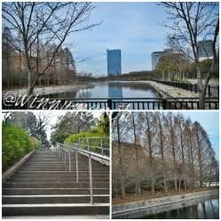 Telat Datang Bulan Selama 2 Bulan Osaka Castle Jepang Winny Marlina