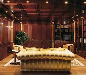 Säulen Fürs Wohnzimmer : holzwand von hand verziert f r wohnzimmer idfdesign ~ Sanjose-hotels-ca.com Haus und Dekorationen