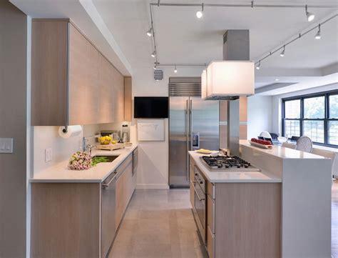 york city apartment kitchen small kitchen design