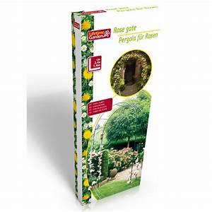 Arceau De Jardin : arche de jardin arceau arcade jardin rosier ebay ~ Premium-room.com Idées de Décoration