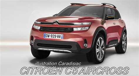 comparatif si鑒es auto nuova citroen c5 2017 2017 2018 best cars reviews