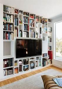 Ikea Lounge Möbel : a book lover 39 s dream einrichtung wohnzimmer m bel und lounge m bel ~ Eleganceandgraceweddings.com Haus und Dekorationen
