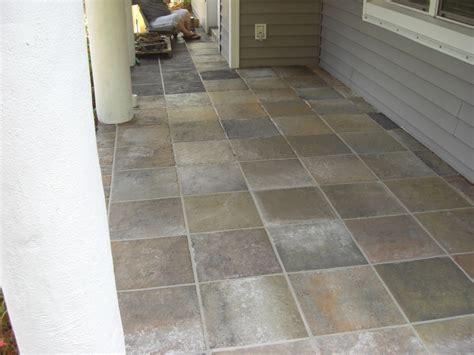 32 model painting concrete patio floor wallpaper cool hd