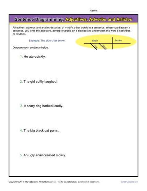 info adverb  paragraph    zip