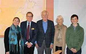 New Museum Leadership Donors Archives - Canadian Canoe Museum