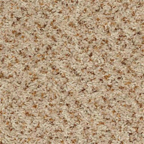 shaw flooring near me 12 discount carpet near me found a discount on shaw carpet custom area rugs and original rug