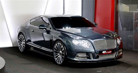 bentley mansory prices mansory le mansory 2007 netcarshowcom autos post