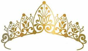 Queen Crown Clipart No Background - ClipartXtras
