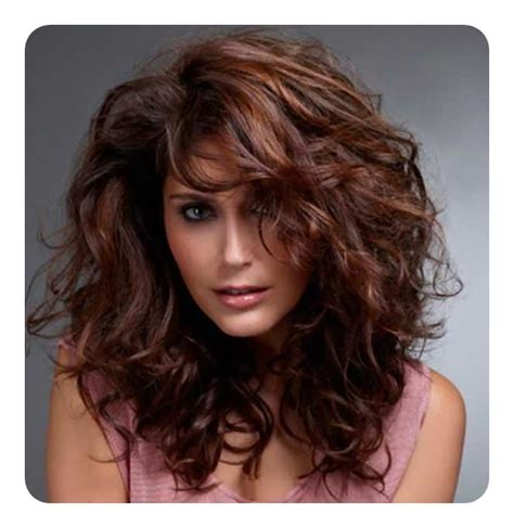 Chestnut Brown Hair Color by 69 Beautiful Chestnut Hairstyles To Make Your Look Pop