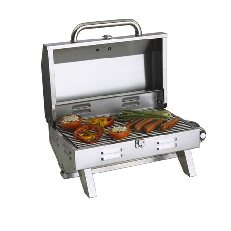 Small Boat Gas Grill by Teardrops N Tiny Travel Trailers View Topic Best
