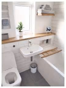 tiny bathroom ideas best 20 small bathroom layout ideas on modern