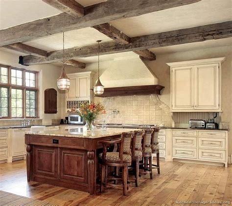 amazing kitchen islands 694 best ideas about amazing kitchens on