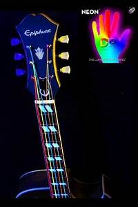 1000 images about DR NEON Guitar & Bass Strings on